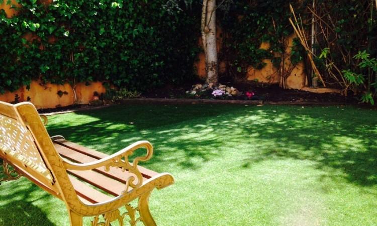senesant-jardines