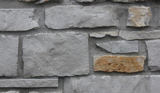 rocks-72895_640