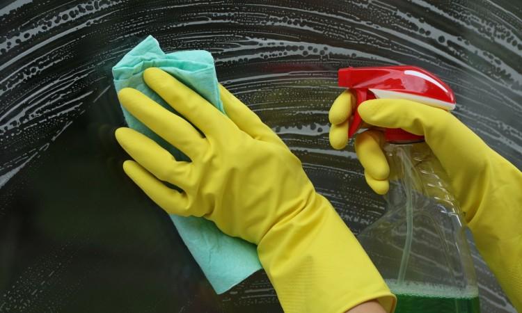 Bienvenidos archivos senesant 2000 - Como limpiar cristales exteriores ...