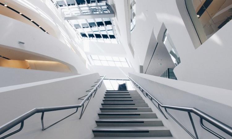 architectural-design-architecture-building-340151