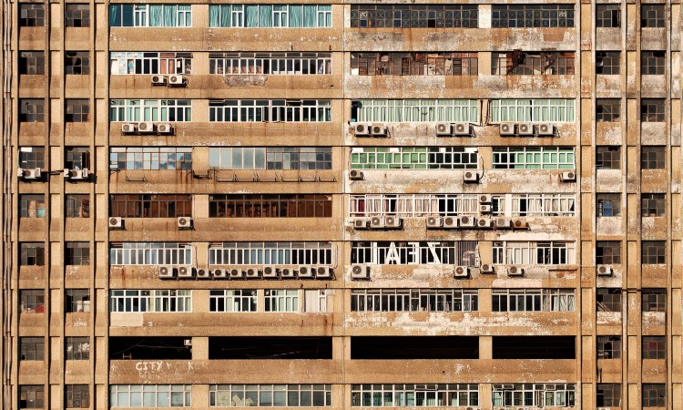 facade-1209311_1920