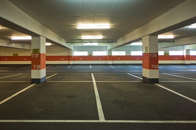 limpieza-garaje