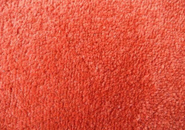 textile-73464_640