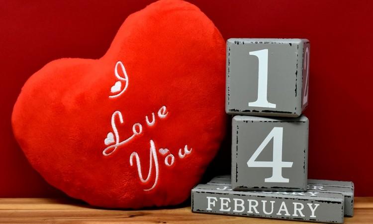 valentines-day-3133473_960_720
