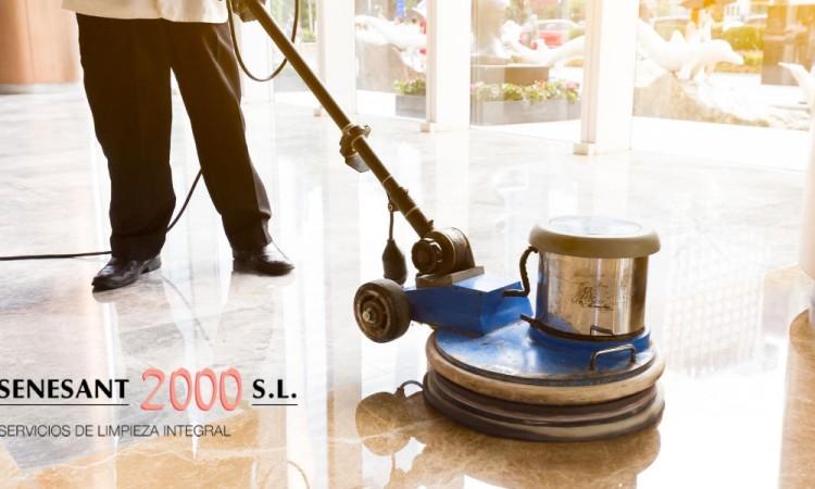 comunidad, vecinos, limpieza, mantenimiento, senesant2000, senesant