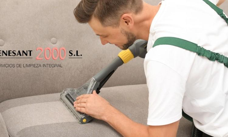limpieza, vapor, herramientas, profesionales, mantenimiento
