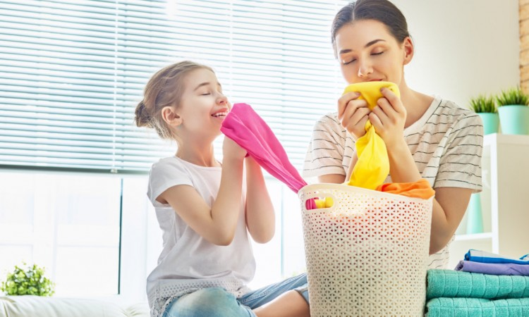 olor-limpio-casa-como-conseguirlo-1228x691