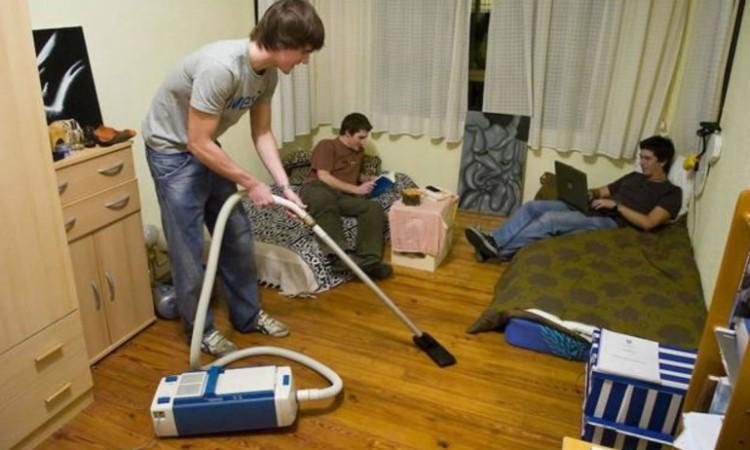 alquilar-piso-a-estudiantes