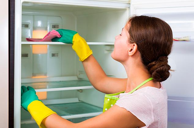 como-limpiar-refrigerador-6-pasos